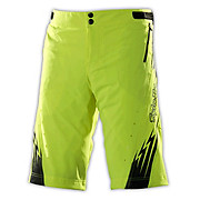 Troy Lee Designs Ruckus Shorts 2014